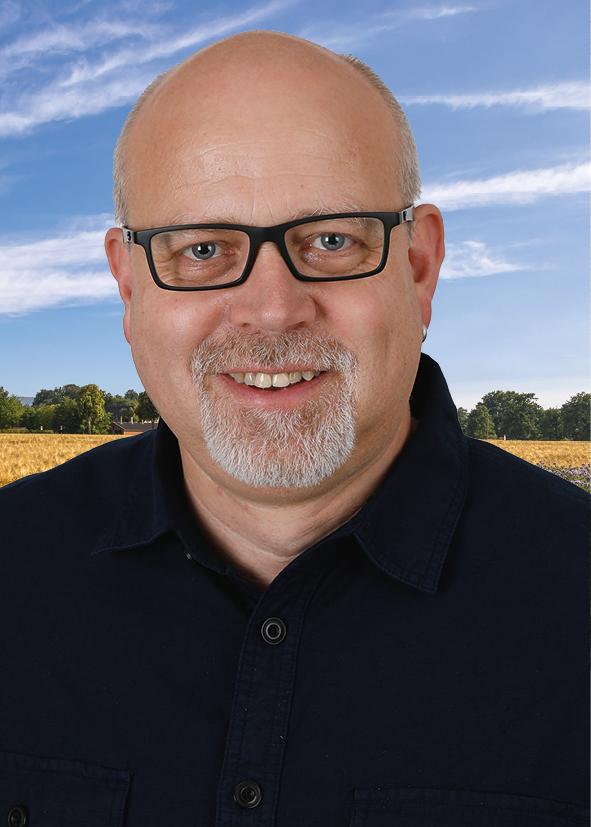 Marco Asbrock