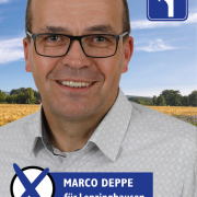 Marco Deppe