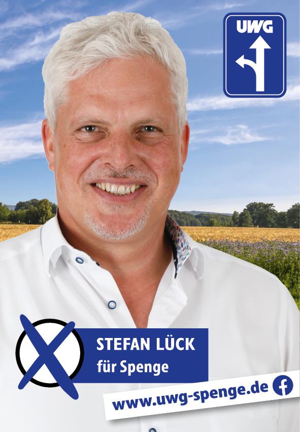 Stefan Lück