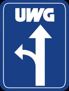 UWG Spenge